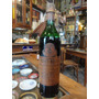 Botella Antigua Fernet Branca, 930 Cm3. 25008