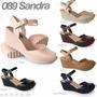 Zapatos Xirella, Buen Precio Todos Los Modelos