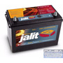 Bateria Jalit 12/85 Libre Mantenimiento Hilux. Rosario