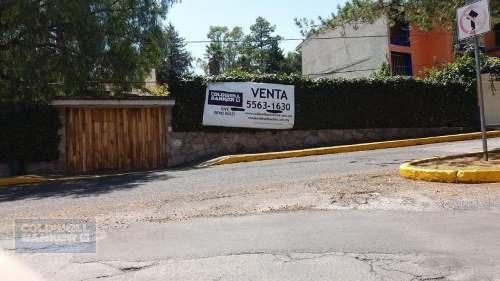 Casas en Venta en Bosques De Bolonia 1 - Bosques Del Lago - Cuautitlán Izcalli - Estado De México - Mercado Libre