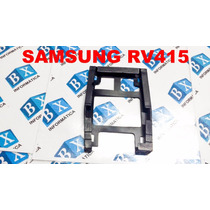 Case Suporte Do Hd Notebook Samsung Rv411 Rv415 Rv419 Rv420