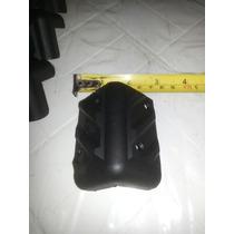 Esquineros Plasticos Para Sonidos En General 8 Cm X 4.5 Cm