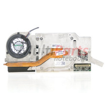 Placa De Video Nvidia Dell Precision M6400 C/ Cooler E Dissi