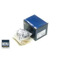 Bobina Sentra 2.0 96-01 Beru Zs326