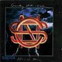 Cd Crosby Stills & Nash - After The Storm