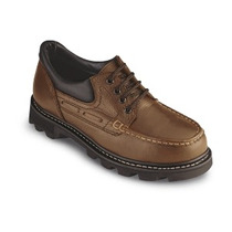 Zapato Defender Elegance Df-995