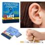 Parche Magnetico Para Dejar De Fumar Quit Smoking Tv