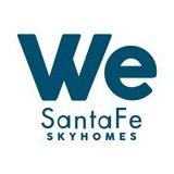 Desarrollo We Santa Fe Skyhomes
