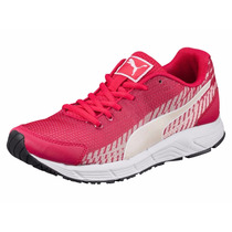 Tenis Puma Dama Sequence V2 (adidas Superstar Nike Lacoste)