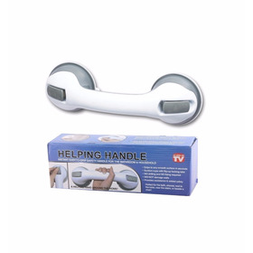 Riel De Seguridad Para Inodoro Ajustable -   64.777 en Mercado Libre daa95084c5c6