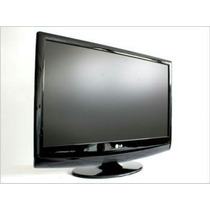 Tv Monitor Lg M2794d Full Hd 27 Pulgadas