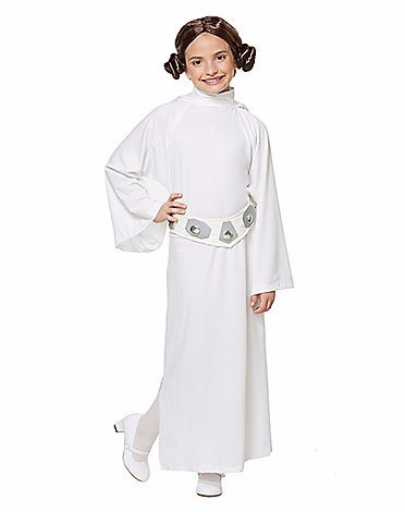 Join star wars princess leia costume remarkable