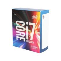 Processador Intel Core I7 6800k 3.6ghz 15mb Cache Lga2011-v3