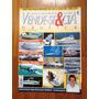 Revista Vende-se & Cia. No. 4 Ano 2001
