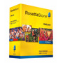 Rosetta Stone V5  1 Idioma Completo + 100 Vendidos<br><strong class='ch-price reputation-tooltip-price'>R$ 5<sup>00</sup></strong>