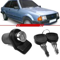 Maçaneta Porta Malas Escort 86 85 84 83 1986 1985 1984 1983