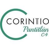 Desarrollo Corintio Pantitlán