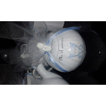 Souvenirs Personalizados Porcelana Azucareras Mates