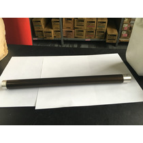 Rodillo Calor Sharp Ar 5220/ 160/ 163/ 207/ 205 Mxm 200