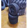 Cubierta 13x5.00-6 Kenda Minitractor Parquera Calidad Top