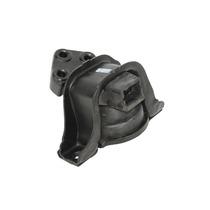 Coxim Hidraulico Motor Direito Citroen C3 1.6 1º Linha!!!