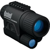 Bushnell Equinox Gen 1 Night Vision 2x28 Monocular