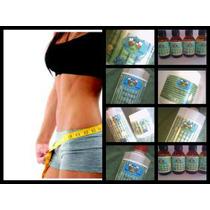 Kit Para Masajes Reductores 3 Productos