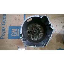 Bomba De Óleo Cambio Automático Zf 4hp22 Opala