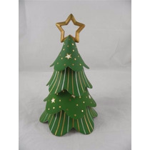Arbol Apilable Partylite