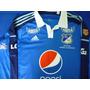 Camisas Millonarios 2014