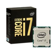 Processador Cpu Intel I7 6950x 2011-3 10 Núcleos 20 Threads