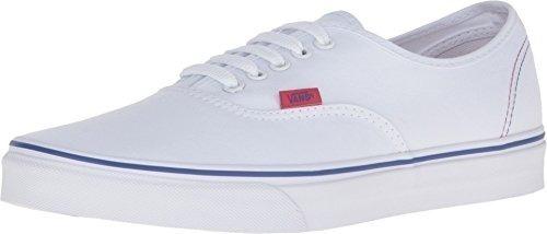 Zapatos Hombre Vans Unisex Shoes Authentic True Whi 646 -   274.459 en Mercado  Libre 527a972aed2