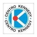 Edificio Centro Kennedy