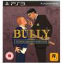 Bully Ps3    Digitales Falkor    Ps2 Classic