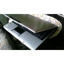Lapto Acer Aspire Modelo 5050 Series