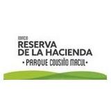 Edificio Reserva De La Hacienda - Etapa Ii
