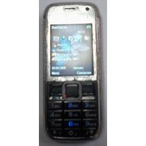 Nokia 5130 Chino
