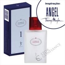 Cazo 1 - Angel 100ml Femi
