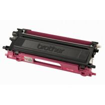 Cartucho Toner Brother Tn115 Tn110 Hl4040 Mfp9840 Compativel