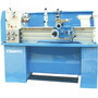 Torno Mecanico Paralelo Lusqtoff 1000mm Ideal Talleres 1500w