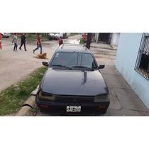 505 Familiar 94c/gnc Vendo O Permutó X Pistéra 600 O + Cc.