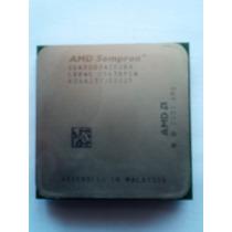 Processador Cpu Intel 4 1.6ghz 256 400 1.75v Sl5vh A72a2