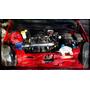 Kit Admision Fiat Palio - Punto 1.6 16v E-torq C/deflector