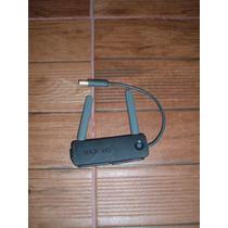 Antena Wifi Para Xbox 360 Wireless N
