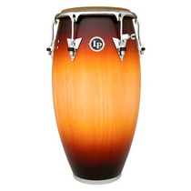Conga Quinto Classic Latin Percussion 11 Mad Somb Lp522x Msb