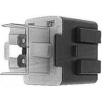 Relevador Ford Escort 2x2 91-97 Ry225 Usa Switch