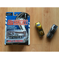 Set 3 Ford Shelby Gt 500e Eleanor Shelby Collectibles .