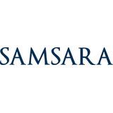 Desarrollo Samsara