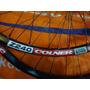 Ruedas Colner 27,5 Z240 A Rulemanes