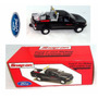 Ford F 150 Pickup Con Accesorios Snap On 1:38 Solo Envios